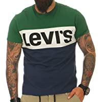 Levi's Colorblock T-Shirt