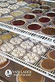 "5"" Disposable Aluminum Tart Pans/Individual Pie"