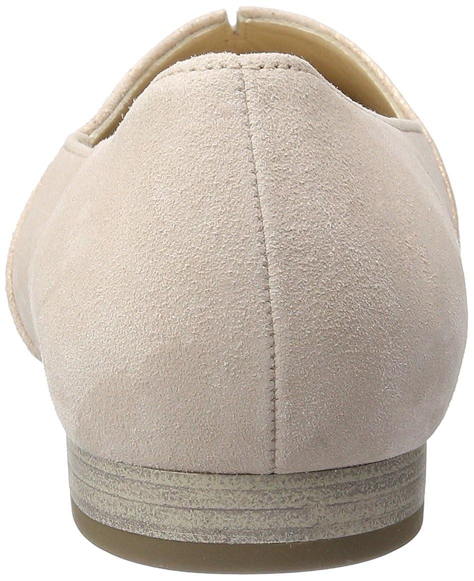 Gabor Damen Fashion Pumps, Schwarz 64) Beige (Rame/Skin 64) Schwarz 9b3e17