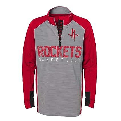wholesale dealer 51a91 6d834 Buy NBA by Outerstuff NBA Kids & Youth Boys Houston Rockets ...