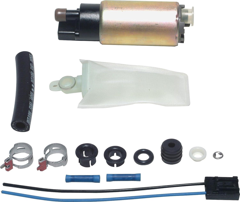 Denso 950-0167 Fuel Pump