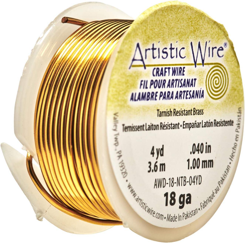 Craft Wire Artistic Wire 18 Gauge Dark Blue Purple 41305 Purple Round Wire Jewelry Wire 18ga Soft Temper Wire Copper Wire Wire Wrapping