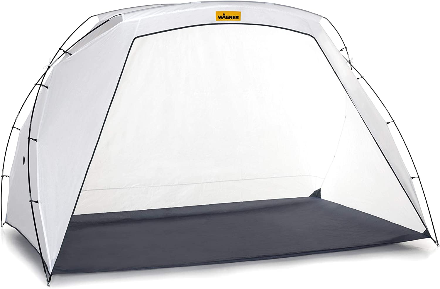 Wagner 2370376 Studio Tent for Paint Spraying