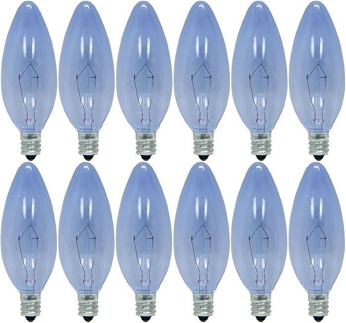 Top 10 Drip Pans Ge Electric Range