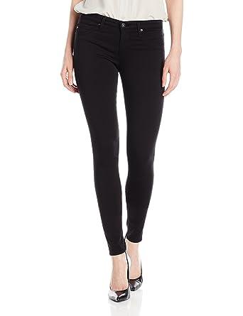 8da499ea0749cf Amazon.com: AG Adriano Goldschmied Women's The Legging Super Skinny Jean:  Clothing