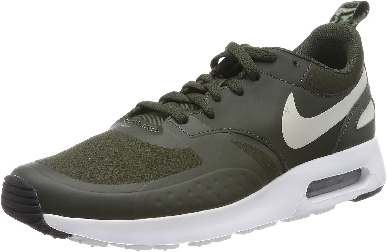 Nike Air Max Vision Se, Men's Low-Top