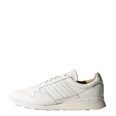 1c3354d42f159 ADIDAS ZX 500 OG Made in Germany - EU 42 - US 8