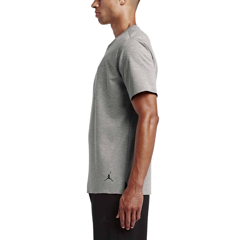 Air Jordan 23 Lux Chemises De Poche gnr5A