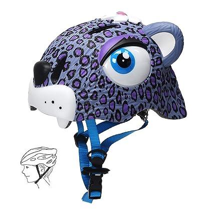 Grist CC Casco Skate Helmet Bici para Niños Cascos para ...