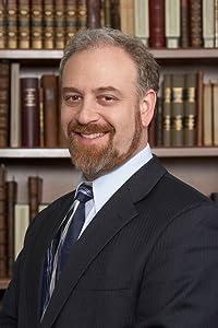 Jon M. Garon