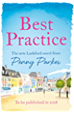 Best Practice (The Larkford Series)