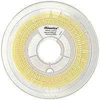 Minadax PVA Filament