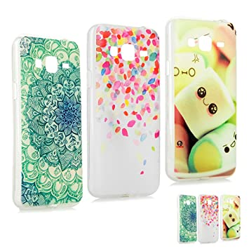 lot coque samsung galaxy j3 2016