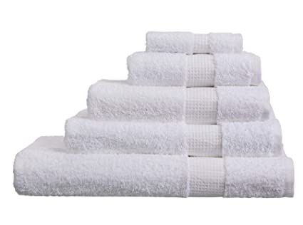 Towels Bath Sheets Super Soft Extra Thick Egyptian Cotton 700GSM Luxe Collection