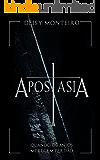 APOSTASIA: Quando os anjos merecem perdão