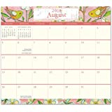 Amazon.com : Summit Undated Lily & Val Weekly Note & List ...