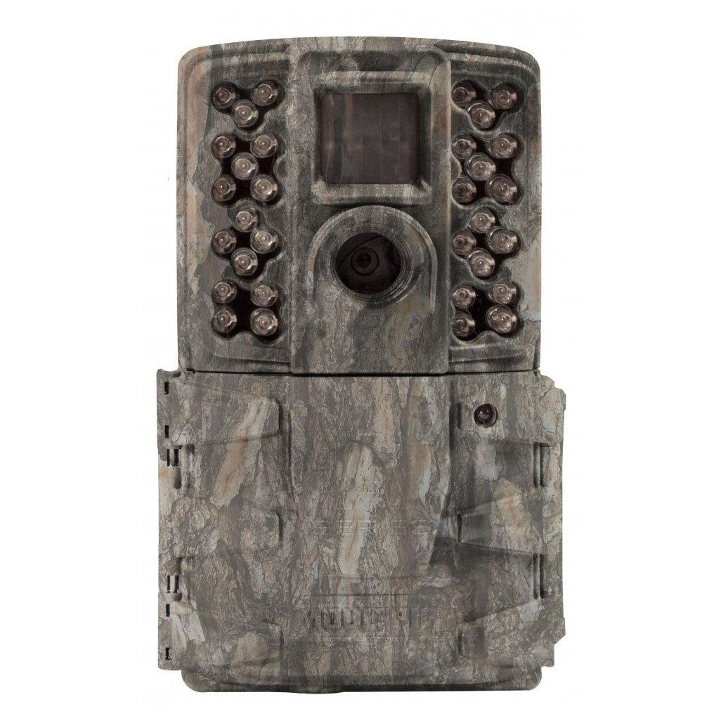 Moultrie A-30i (2017) Game Camera | All Purpose Series | 0.7s Trigger Speed Mobile Compatible