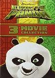 Kung Fu Panda 1-3 Tf+dhd-v2