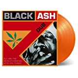 Black Ash Dub (Ltd Orange Vinyl) [Vinyl LP]