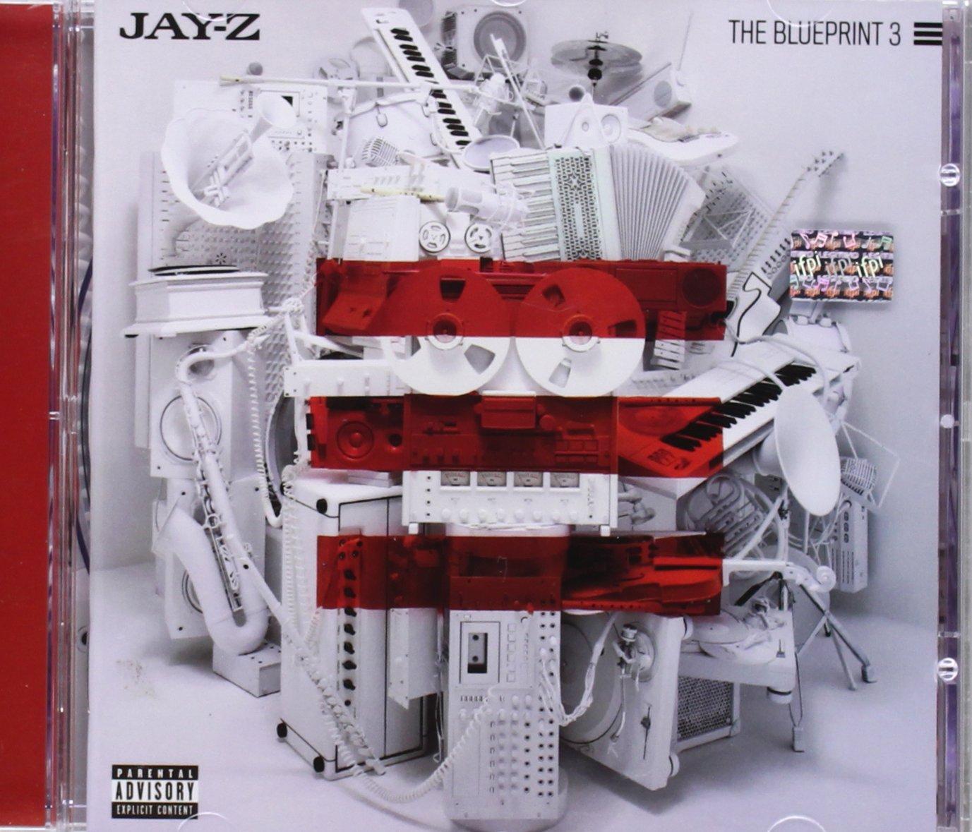 Jay z blueprint 3 amazon music malvernweather Image collections