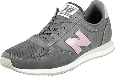 New Balance 220, Zapatillas para Mujer: Amazon.es: Zapatos y ...