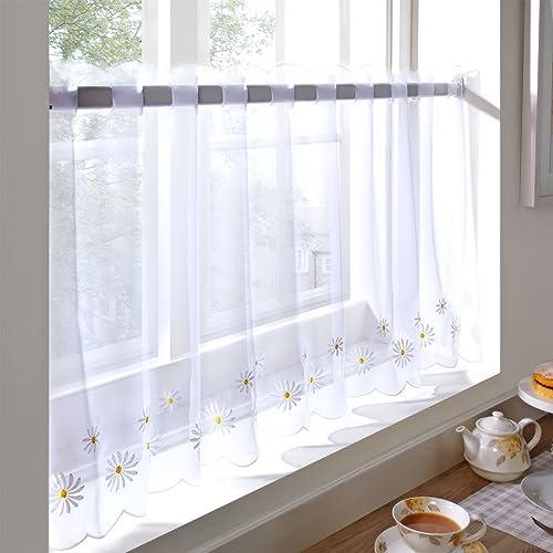 Small Curtains Amazon Co Uk