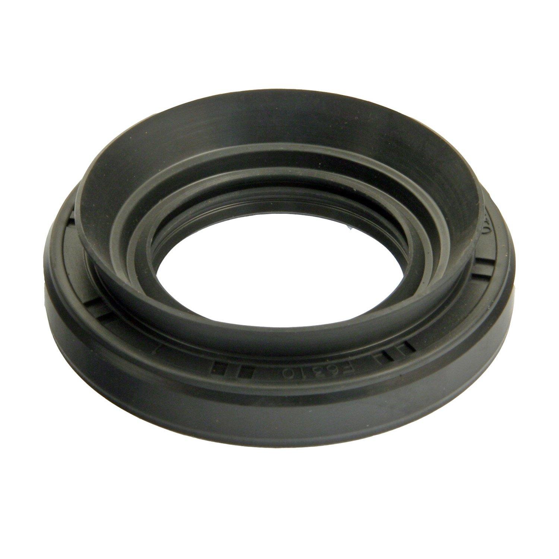 Precision 710523 Differential Pinion Seal