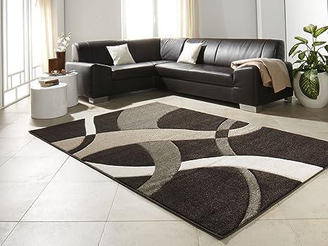 Tappeto moderno di alta qualità/soggiorno tappeto/soggiorno tappeto ...