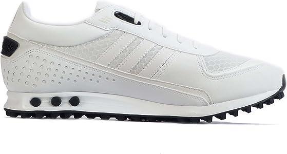 adidas Adidas Originals La Trainer II 2 - Zapatillas de Tela ...