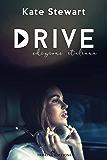 Drive (Edizione italiana)