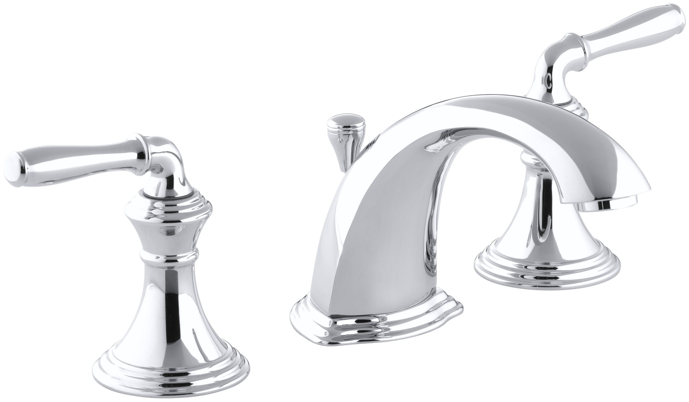 Best Rated In Bathroom Sink Faucets Amp Helpful Customer