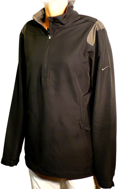 Herrenschuh von Nike, Air Presto Essential  44 EU|Thunder Grey / Black