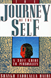 The Journey of the Self (English Edition)