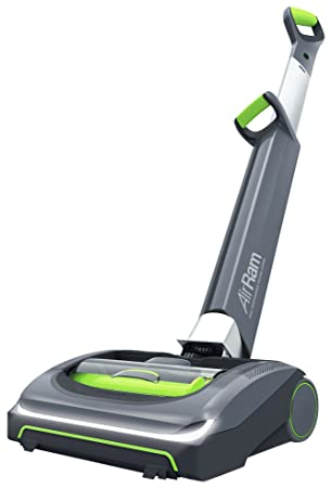 Best Cordless Vacuum 2019 The Ultimate Guide Greatest