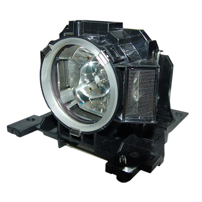 Lámpara de proyector bombilla DT00893 lámpara para proyector ...