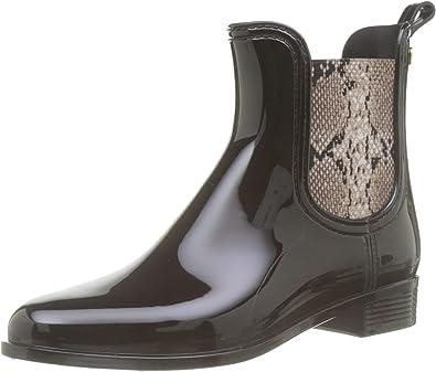GIOSEPPO 57044, Botas de Agua para Mujer: Amazon.es: Zapatos