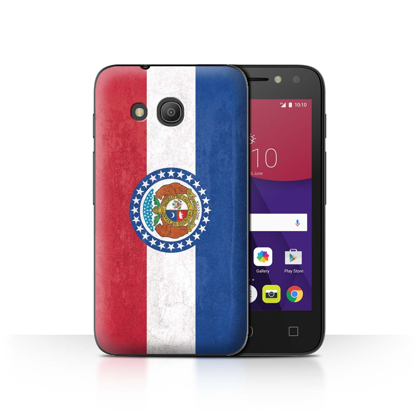outlet store 47a45 7641d Roseglennorthdakota / Try These Pixi 4 Phone Cases