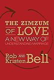 The Zimzum of Love: A New Way of Understanding Marriage