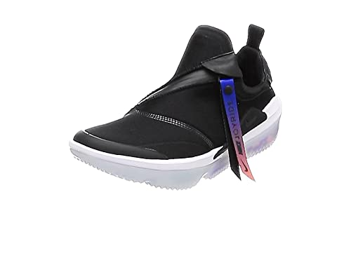 NIKE W Joyride Optik, Zapatillas de Running para Mujer: Amazon.es: Zapatos y complementos