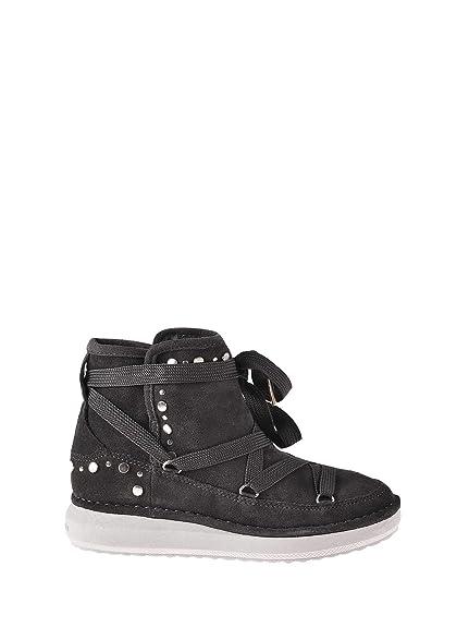 d83b54fdc1c Lumberjack SW48603-001 Ankle Boot Women  Amazon.co.uk  Shoes   Bags