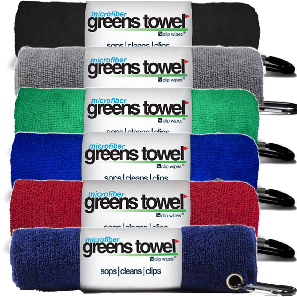 "Image result for ""greens towel"" microfiber"