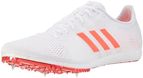 adidas Adizero Avanti, Zapatillas de Running Unisex Adulto