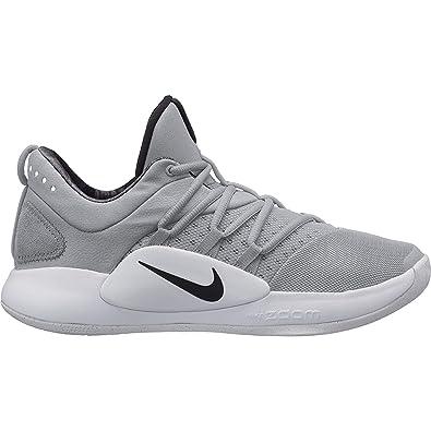 Nike Hyperdunk X Low Team Zapatillas de Baloncesto para Hombre ...