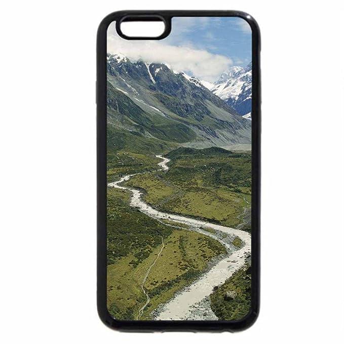 coque iphone 6 alpine