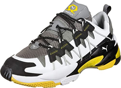 chaussures puma homme 40