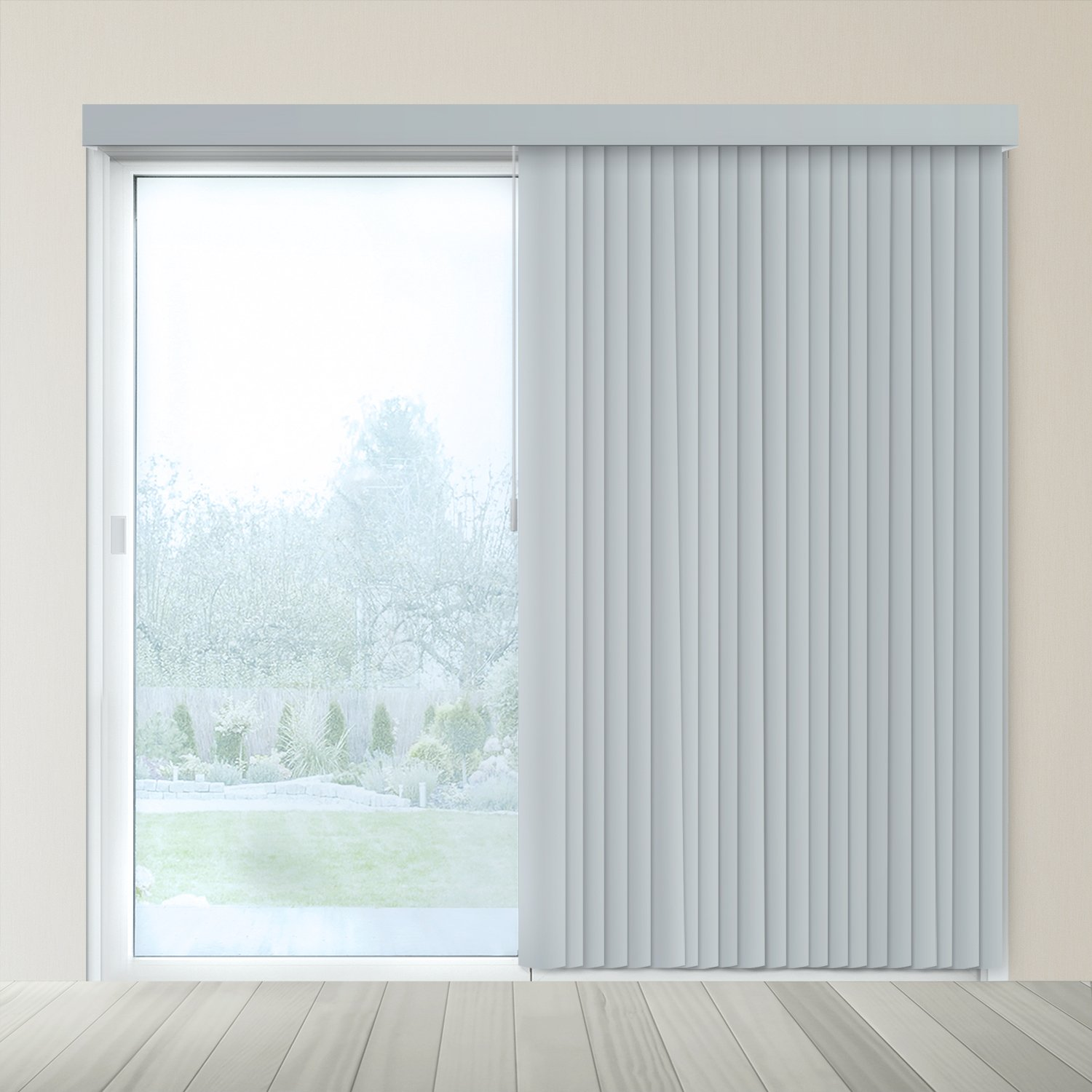 vertical parts drape custom myhomedesign vision win drapes louver privacy installation blinds