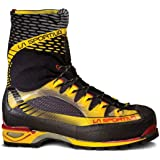 La Sportiva Trango ICE Cube GTX Hiking Shoe