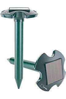 Amazon com : Sonic Sentinel M14-1 Propane Sound Cannon & Tripod