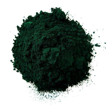 Inception Pro Infinite 100 Gramos de Pigmento en Polvo - Aceite ...