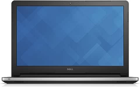"""Dell 5559-8621 - Ordenador portátil de 15"""" (Intel Core i5"""